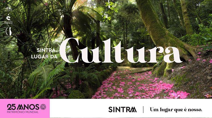 Ópera na Rua - Sintra | junho e julho
