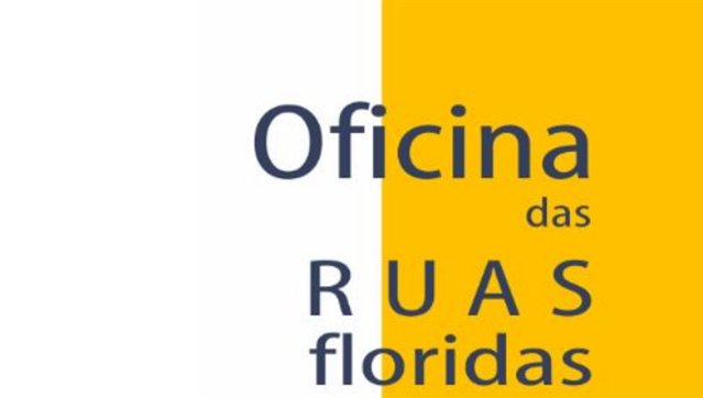 Oficinas - Ruas Floridas - Janeiro-Março