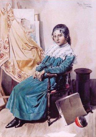 Literatura Escrita por Mulheres - Mulheres nos primórdios da literatura infantil brasileira e portuguesa