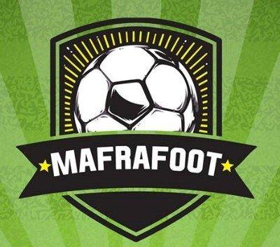 Mafra Foot