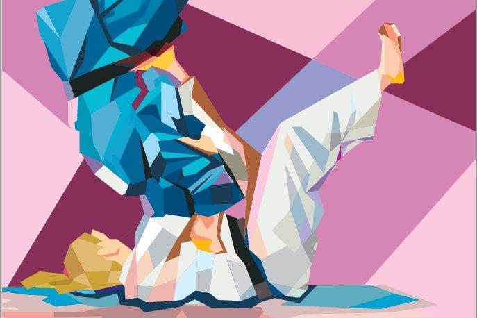 European Judo Open Women