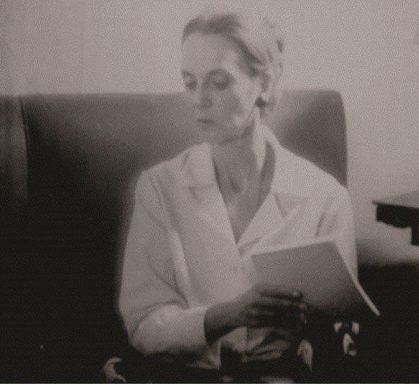 SOPHIA DE MELLO BREYNER ANDERSON - UMA POÉTICA DA ...