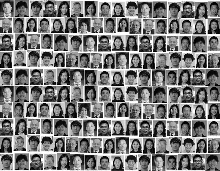 Documentário   Nós os chineses. Vidas em busca da fortuna
