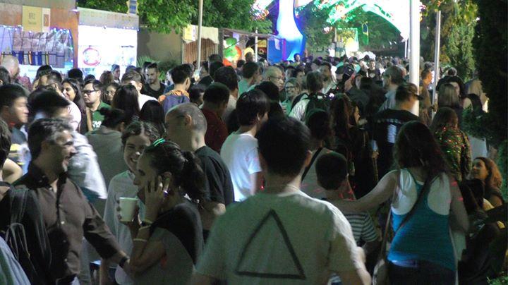 Documentário | Interculturalidade. A lusofonia em Macau