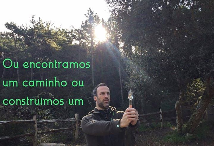 Meditação Ascension- Paulo César