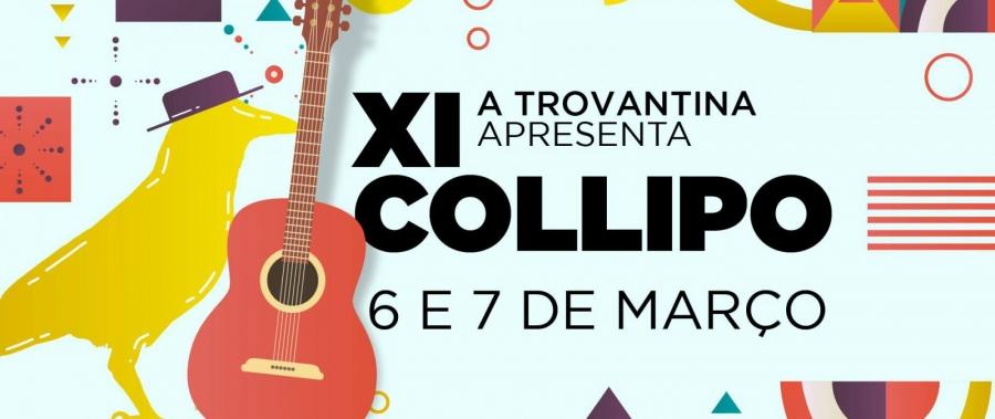 XI Collipo