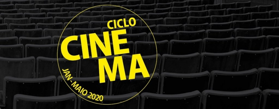 Ciclo de Cinema 2020