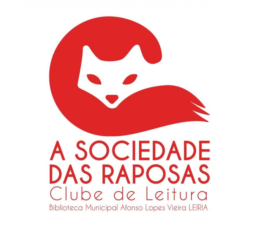 A Sociedade das Raposas: Clube de leitura