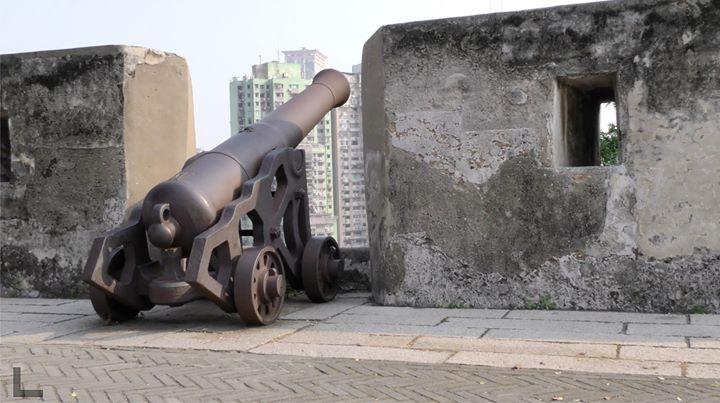 Documentário | Portugueses em Macau. O outro lado da história