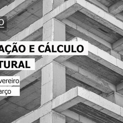 Formação | Modelação e Cálculo Estrutural [Software CYPE]