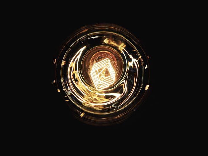 Formação em Medicina Energética | 2ª Edição