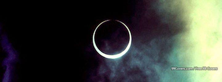 Astrologia - Preparação para o ano do Sol