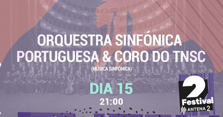 Festival Antena 2   Nova Música Portuguesa a celebrar Beethoven