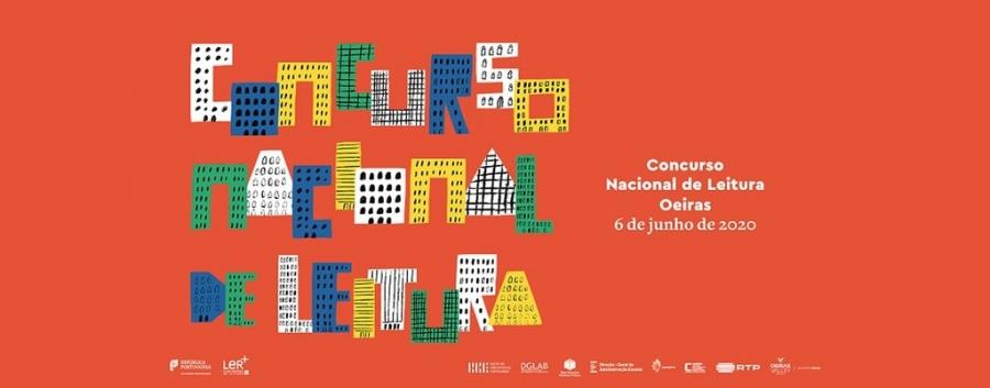 Concurso Nacional de Leitura // Fase Municipal ...