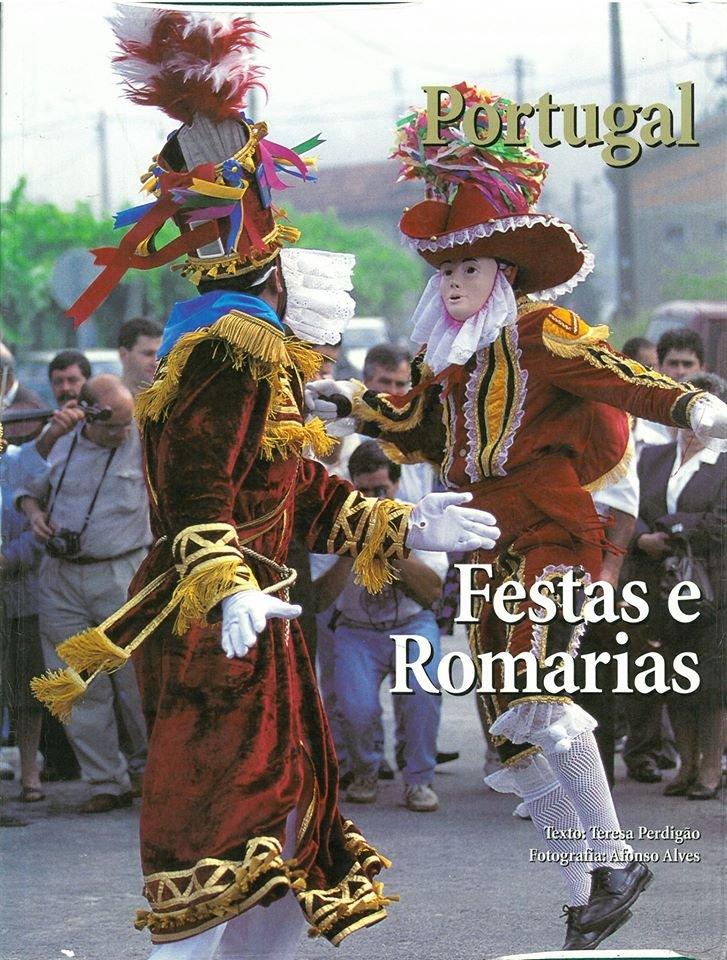 Mostra Bibliográfica l O Carnaval