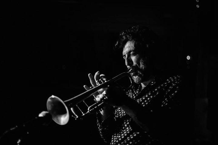 Ricardo Pinto Quinteto