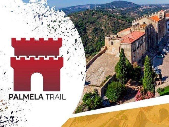 PALMELA TRAIL