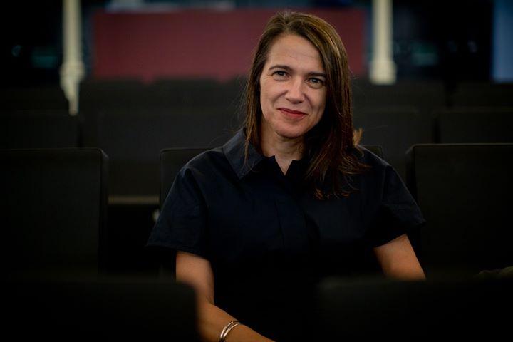 Boas Práticas com Susana Menezes // Territórios Públicos