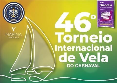 46ª Torneio Internacional de Vela