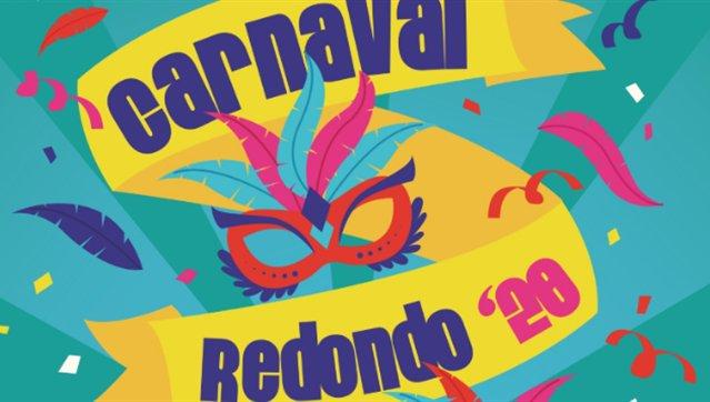 Corso Carnavalesco 2020