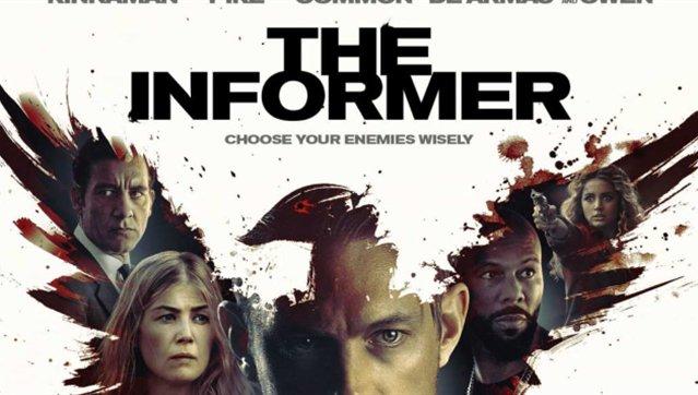 Cinema - O Informador