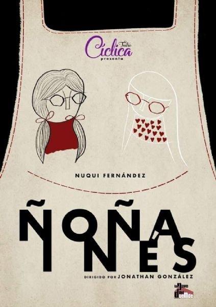 Ñoña Inés