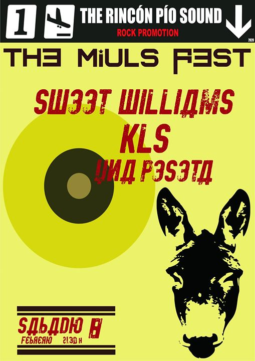 Miuls Fest