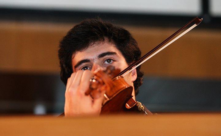 Beethoven   Concerto Antena 2