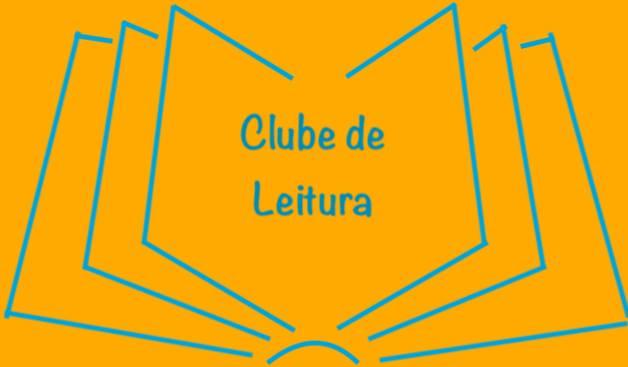 Clube de Leitura - À sombra de árvores com História