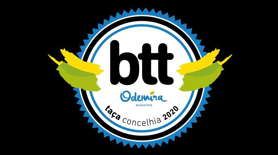 Taça Concelhia de BTT/5ª Maratona do SW