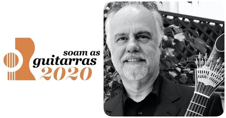 Pedro Caldeira Cabral