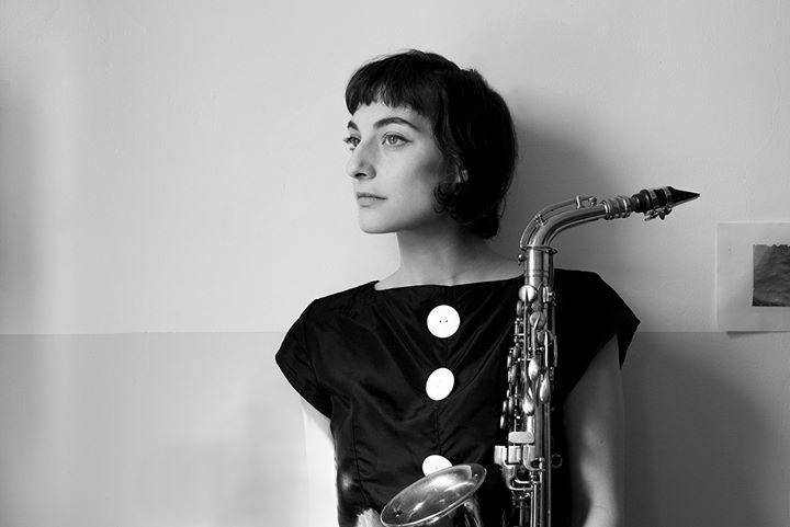 Lea Bertucci / Audrey Chen