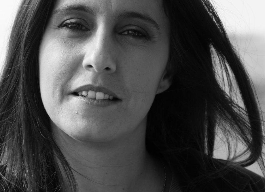 Duas poetisas, de Espanha e Portugal: Yolanda Castaño e Filipa Leal