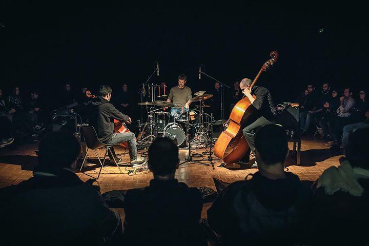 Concerto | The Selva + Madalena Matoso e Rita Thomaz