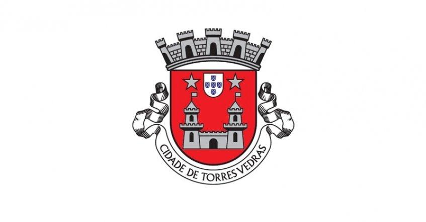 Atendimento ao Munícipe pelo Presidente da Câmara Municipal de Torres Vedras