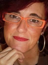 Carmen Gil en Puebla de la Calzada