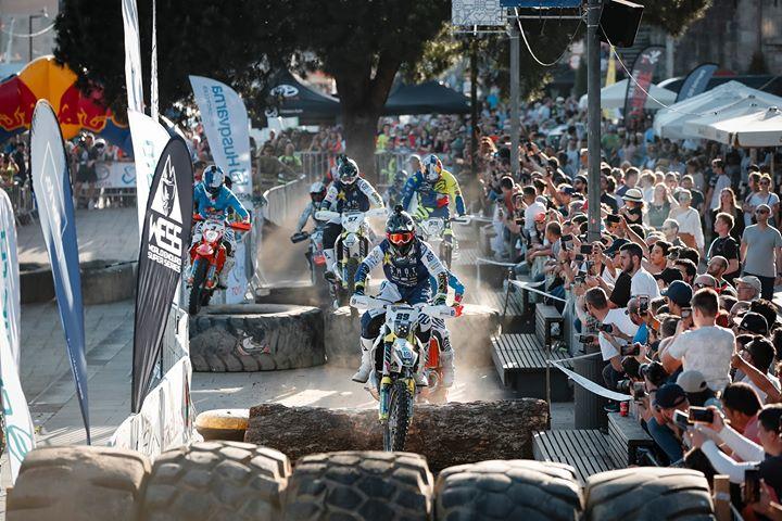 Porto Extreme XL