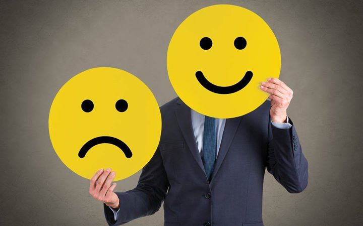 Psicologia Positiva – As Forças de Carácter