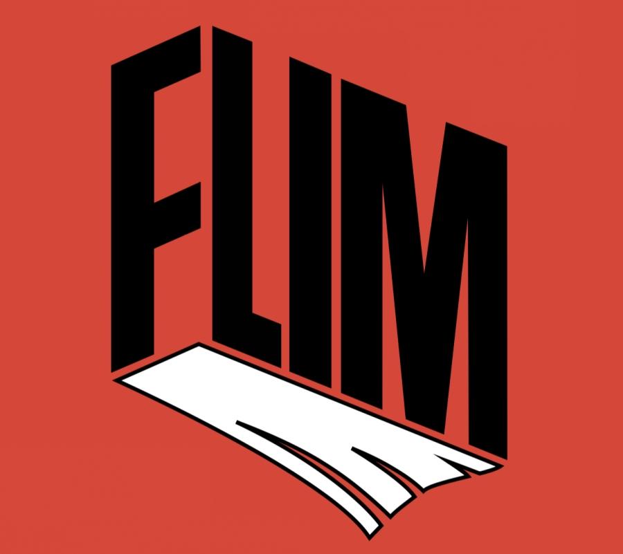FLIM – Festival Literário do Marco