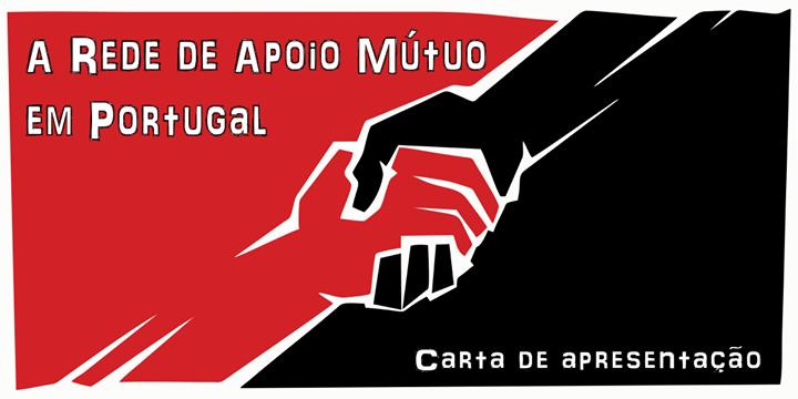 Assembleia Popular da Rede de Apoio Mútuo de Lisboa