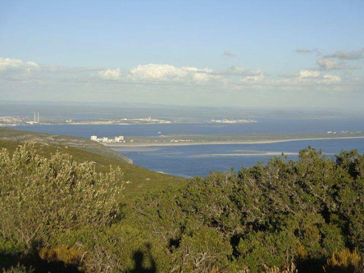 Caminhando à conquista do Pico do Formosinho