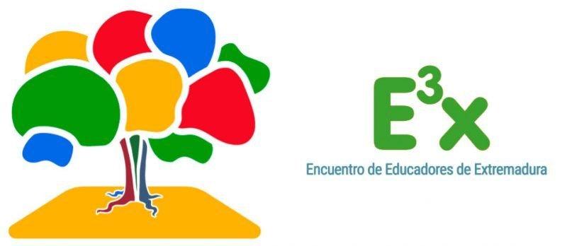 Encuentro de Educadores en Cáceres