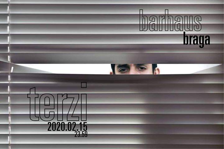 Terzi _Barhaus _15 de Fevereiro
