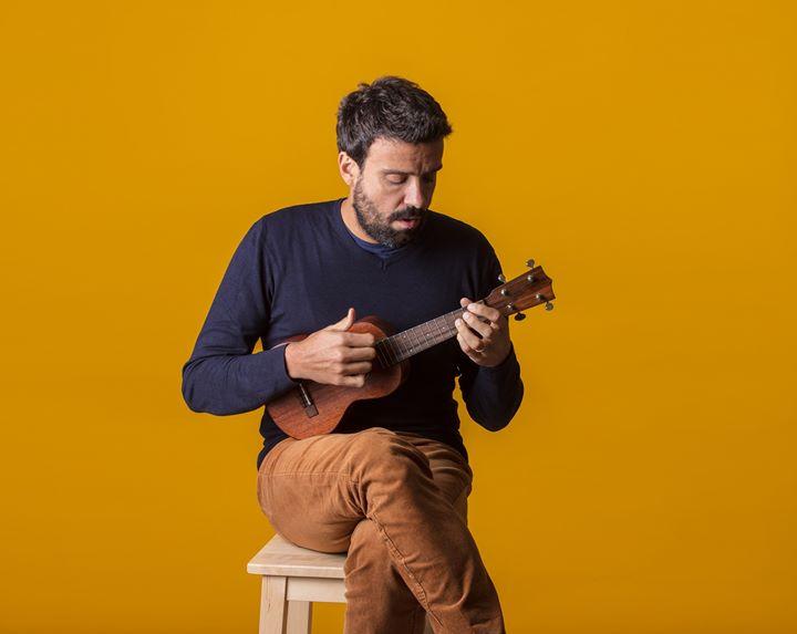 Miguel Araújo - Lisboa