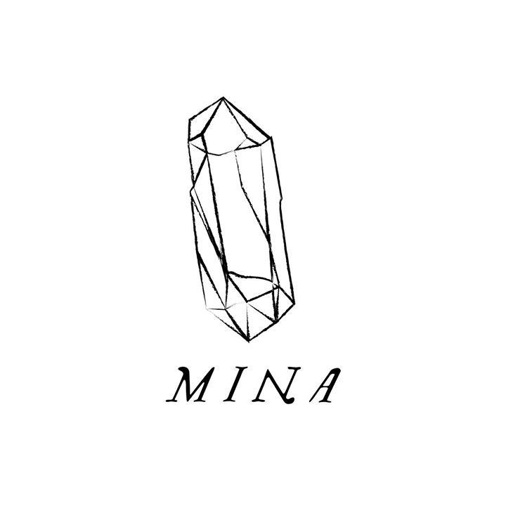 mina - 3rd anniversary [cancelled]