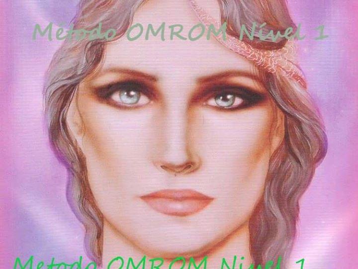 Método OMROM Nível 1 | Curso