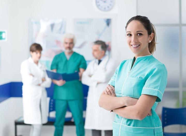 9ª Curso de Especialização em Gestão de Unidades de Saúde