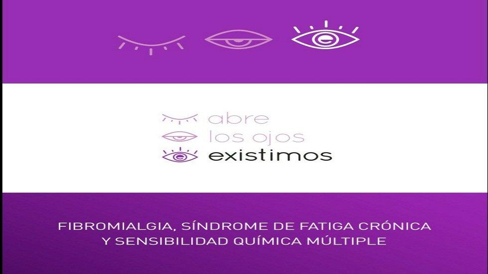 La fibromialgia en el punto de mira