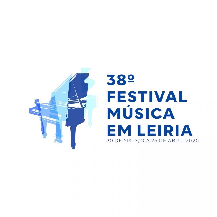 Conferência: Percurso meditativo musical