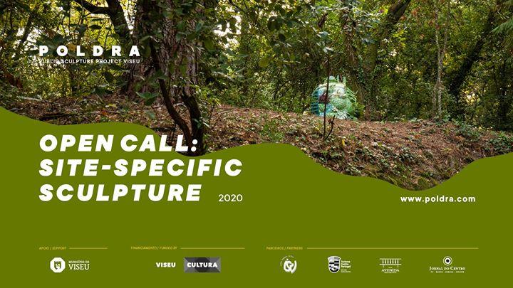 Open Call Poldra 2020